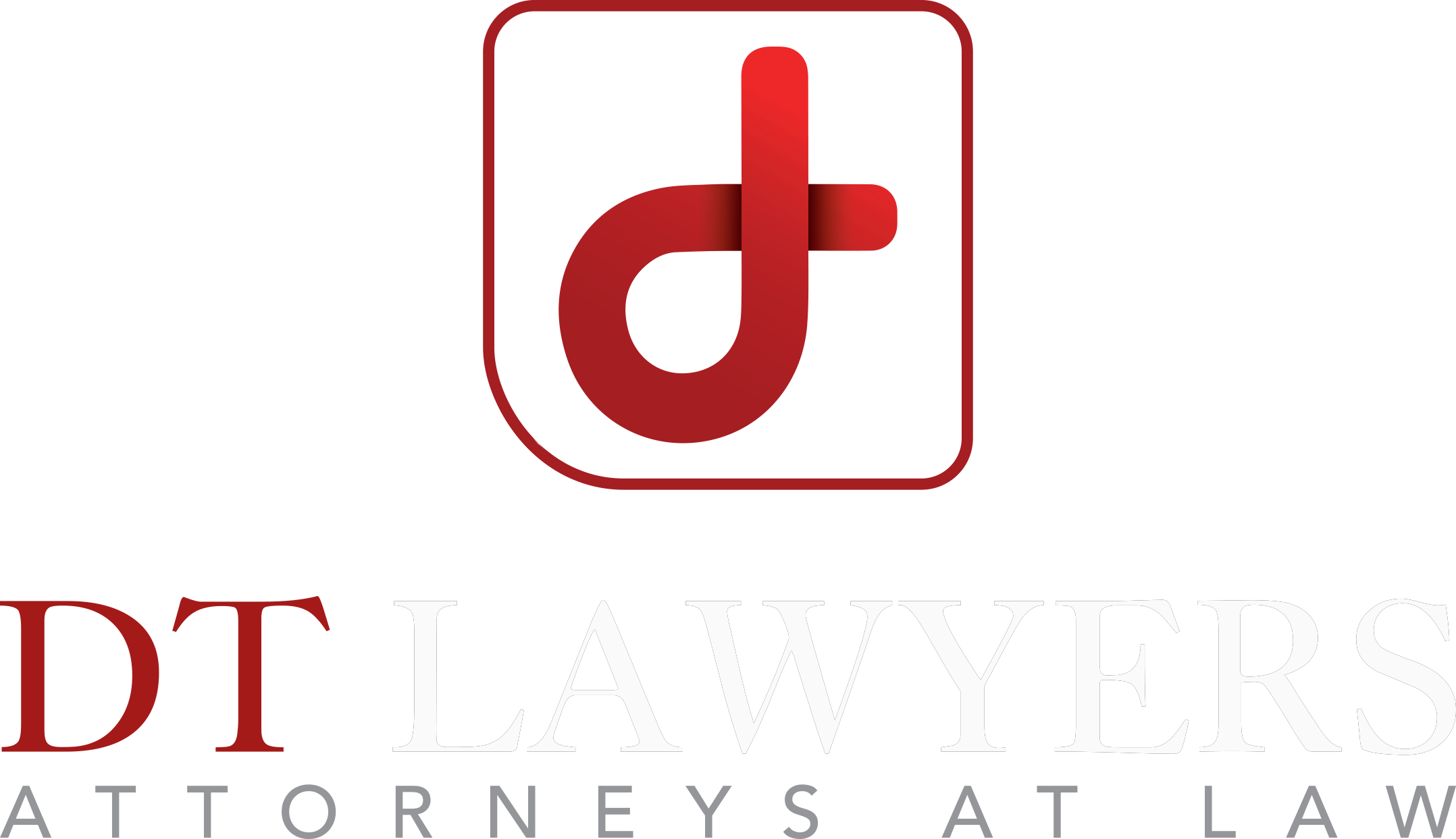 DT-2Lawyers-footer-logo-transparent-vertical